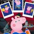 Игра Игра Тату салон Свинки Пеппы