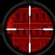 Игра Игра Джек Ван Селл: жало снайпера