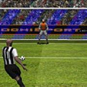 Игра Игра Футбол Италии