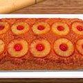 Игра Игра Кухня Сары ананасовый пирог