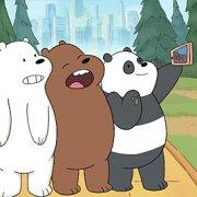 Игра Игра Вся правда о медведях: медвежья тропа