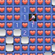 Игра Игра Сапер 3Д онлайн