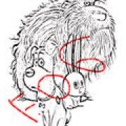 Игра Игра Раскраски тайная жизнь домашних животных