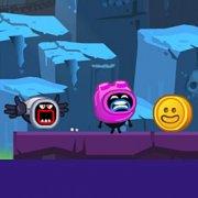 Игра Игра Глупые способы умереть: Приключения 2