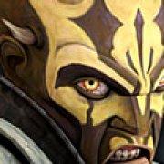 Игра Игра Звездные войны нападение ситхов