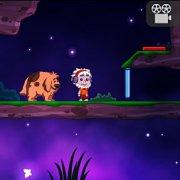 Игра Игра На двоих: Феус и Мор