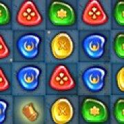 Игра Игра 1001 арабских ночей