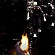 Игра Игра Призрачный гонщик: дуэль демона