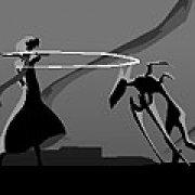 Игра Игра Вооруженный крыльями: кульминация