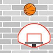 Игра Игра Баскетбол попадание в корзину 2