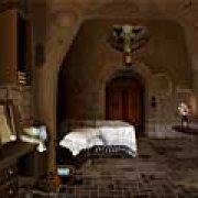 Игра Игра Побег из пещерного дома