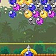 Игра Игра Остров обезьян
