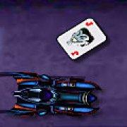 Игра Игра Бэтмен сокрушительный дрифт