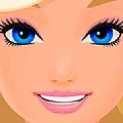 Игра Игра Квест Барби