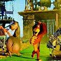Игра Игра Мадагаскар бесплатно