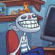 Игра Игра Троллфейс квест: видео мемы и ТВ Шоу часть 2