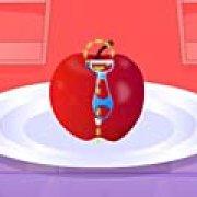 Игра Игра Яблочный пирог Анны