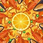 Игра Игра Настоящая испанская паэлья