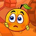 Игра Игра Спаси апельсин дикий запад