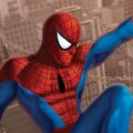 Игра Игра Человек паук лабораторная блокировка
