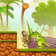 Игра Игра Новые игры: древние приключения