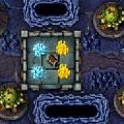 Игра Игра Хранитель сокровищ