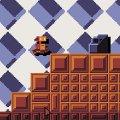 Игра Игра Роботы: ключ
