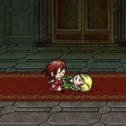 Игра Игра Зомби и Джульетта