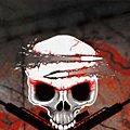 Игра Игра Рассвет снайпера 2