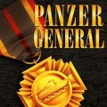Игра Игра Panzer General