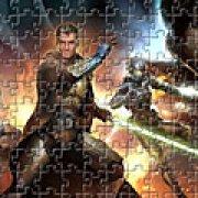 Игра Игра Звездные войны