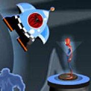 Игра Игра Совершенный Спайдермен-спасатель