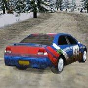 Игра Игра Супер ралли экстрим / Super Rally Extreme