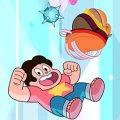Игра Игра Вселенная Стивена: Проблемы с путешествиями