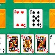 Игра Игра Скоростные карты