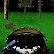 Игра Игра Смертельная погоня 3Д