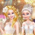 Игра Игра Свадебные Состязания: Классика Против Модерна