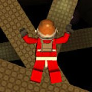 Игра Игра Лего Звездные войны хроники Йоды