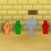 Игра Игра Побег из священного храма