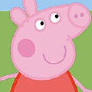 Игра Игра Тесты свинка пеппа