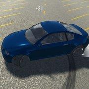 Игра Игра Дрифт 3Д: открытый мир