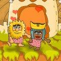 Игра Игра Адам и Ева 8