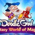 Игра Игра Симулятор Бога: Мир Магии