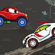 Игра Игра Хищные машины 5