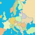 Игра Игра Флаги Европы