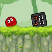 Игра Игра Красный Шар 6