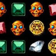 Игра Игра Поиск драгоценного камня