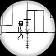 Игра Игра Снайпер-убийца