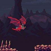Игра Игра Обреченный побег Дракона