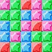 Игра Игра Поп Звезда
